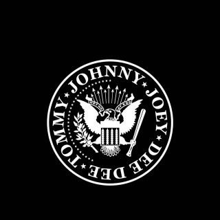 Ramones high definition wallpapers