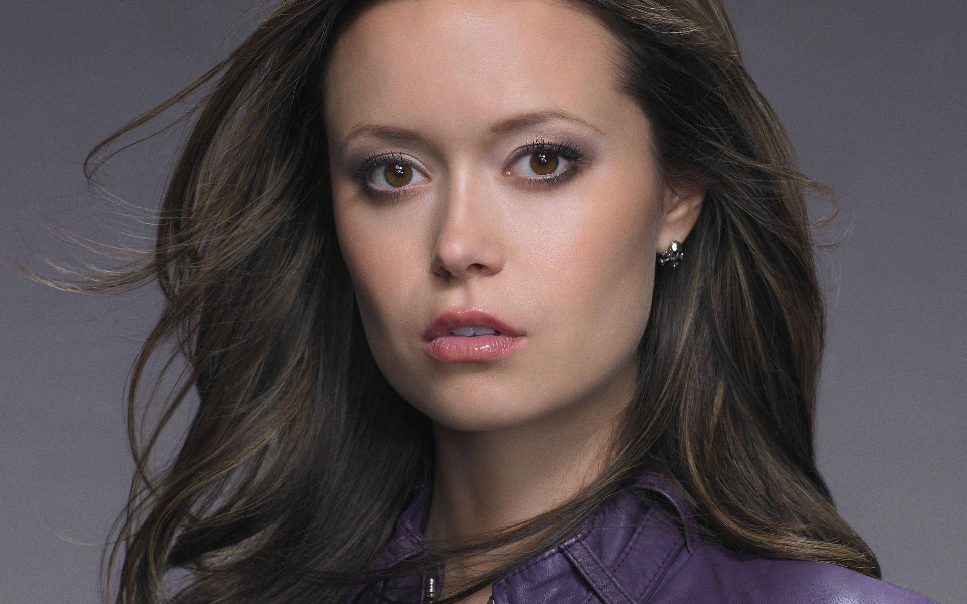 summer glau hd wallpapers for desktop download. Black Bedroom Furniture Sets. Home Design Ideas