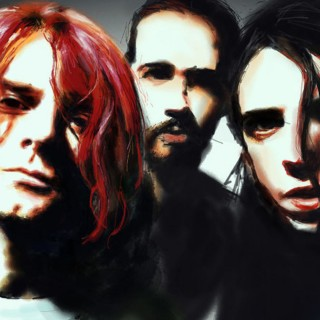 Nirvana hd wallpapers
