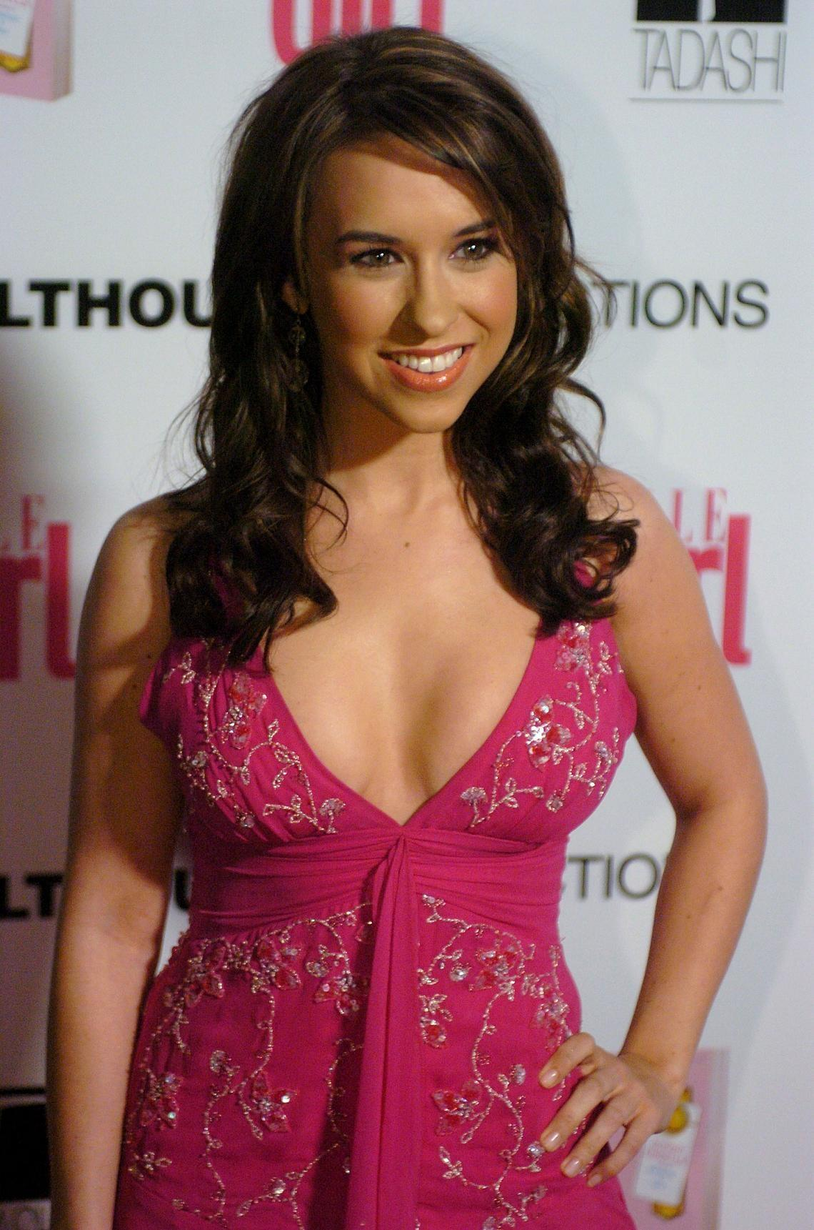 lacey chabert instagramlacey chabert instagram, lacey chabert lost in space, lacey chabert imdb, lacey chabert 1998, lacey chabert wikipedia, lacey chabert family guy, lacey chabert meg griffin, lacey chabert brennan elliott, lacey chabert 2016, lacey chabert filmography, lacey chabert a royal christmas, lacey chabert photoshoot, lacey chabert, lacey chabert husband, lacey chabert hallmark movies, lacey chabert bikini, lacey chabert wiki, lacey chabert 2015, party of five lacey chabert, lacey chabert movie list