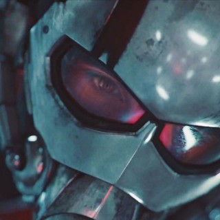 Ant-Man wallpapers desktop