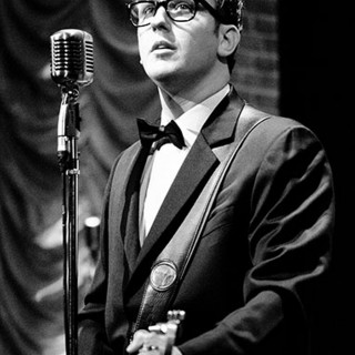Buddy Holly download wallpapers