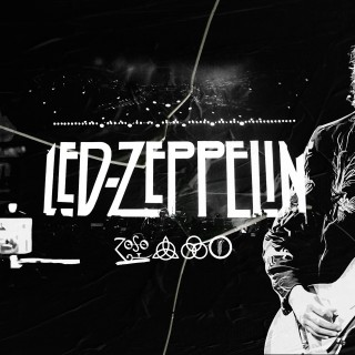 Led Zeppelin pictures