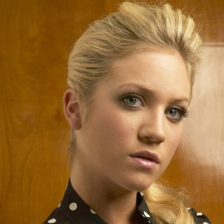Brittany Snow high definition wallpapers