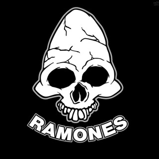 Ramones wallpapers desktop