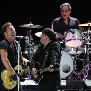 Bruce Springsteen free wallpapers