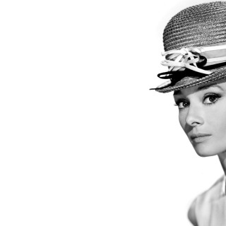 Audrey Hepburn hd wallpapers