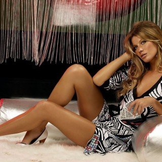 Gisele Bundchen high quality wallpapers