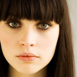 Felicity Jones free wallpapers