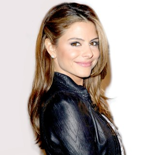 Maria Menounos high resolution wallpapers