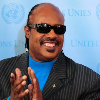 Stevie Wonder high resolution wallpapers