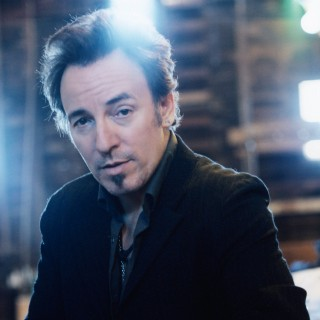Bruce Springsteen download wallpapers
