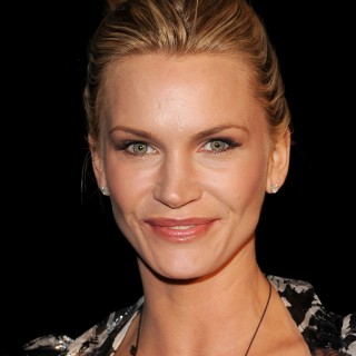 Natasha Henstridge wallpapers