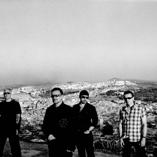 U2 wallpapers desktop
