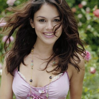Rachel Bilson wallpapers widescreen