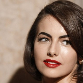 Camilla Belle download wallpapers
