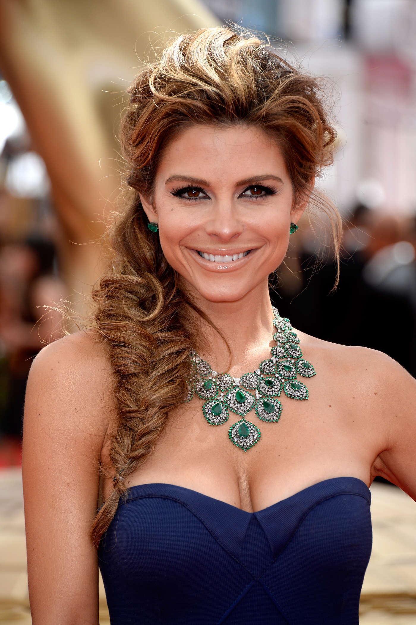 maria menounos vsmaria menounos vk, maria menounos 2016, maria menounos forum, maria menounos wiki, maria menounos howard stern show, maria menounos wrestling, maria menounos dancing with the stars, maria menounos jeans, maria menounos vs, maria menounos red dress, maria menounos smile, maria menounos superiorpics, maria menounos instagram, maria menounos boyfriend, maria menounos wwe, maria menounos leather pants, maria menounos 2014 oscars hair, maria menounos shoe size, maria menounos bellazon, maria menounos height and weight
