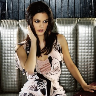 Rachel Bilson download wallpapers