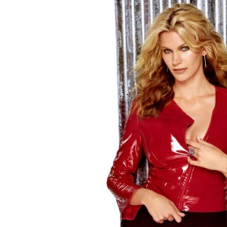 Natasha Henstridge widescreen