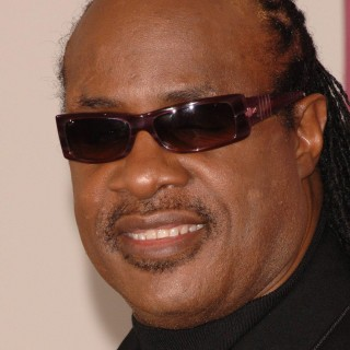 Stevie Wonder high definition wallpapers