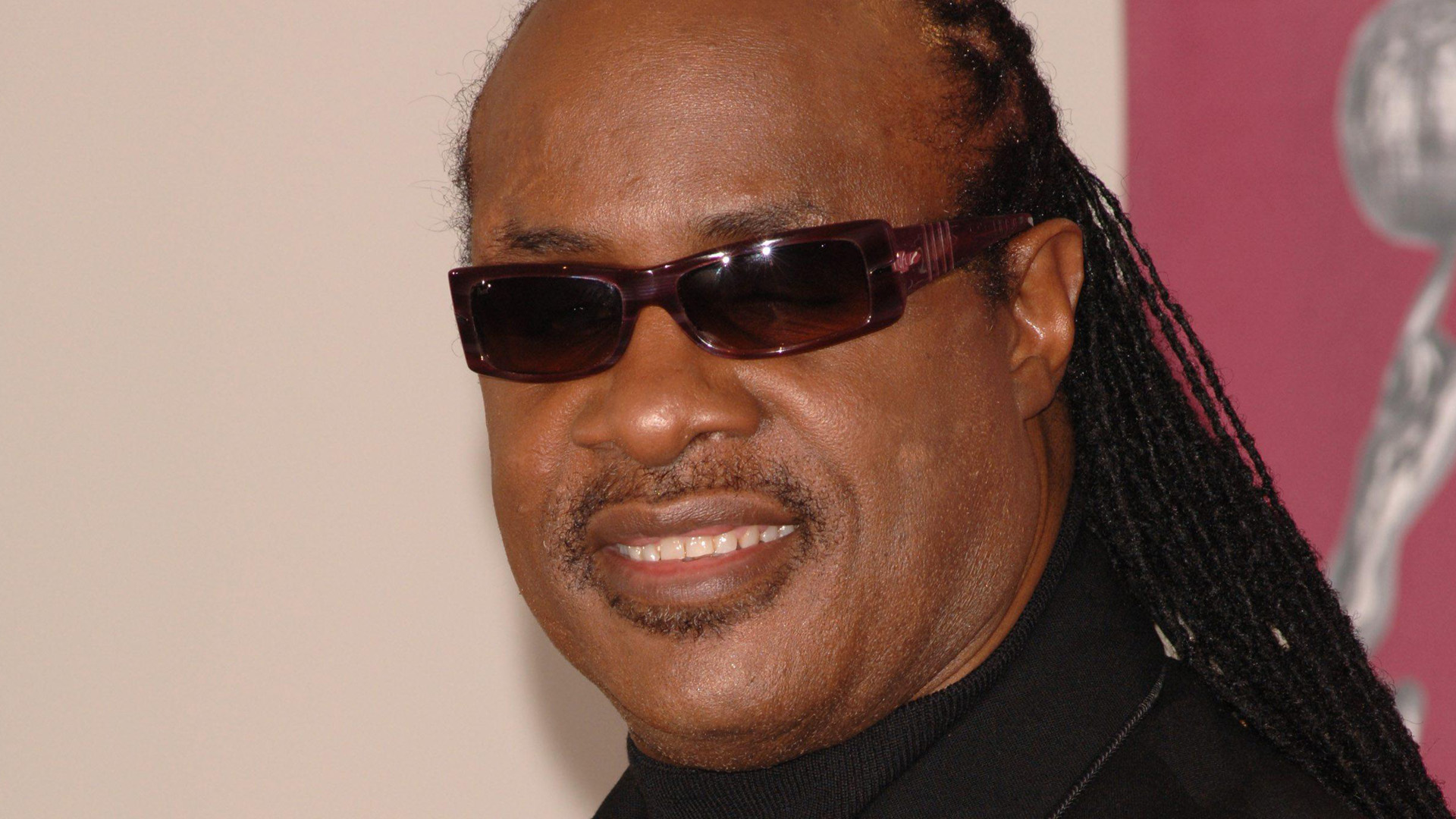 """a biography of stevie wonder Stevie wonder is an american singer-songwriter, musician and  born """"stevland  hardaway judkins"""" on may 13, 1950 in saginaw, michigan, he was blind since."""