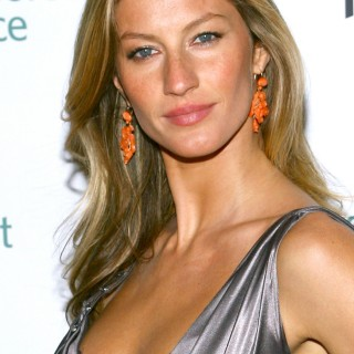 Gisele Bundchen hd wallpapers