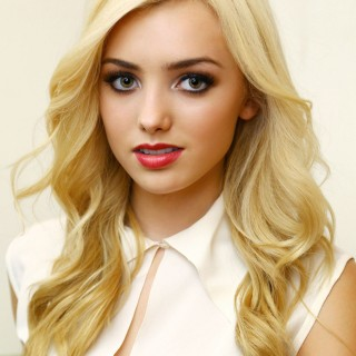 Peyton List download wallpapers