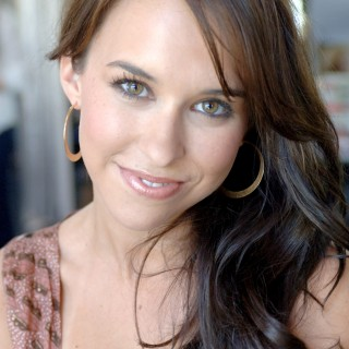 Lacey Chabert new