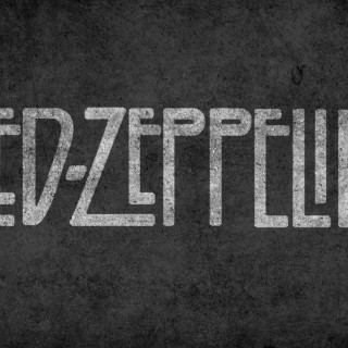 Led Zeppelin wallpapers widescreen
