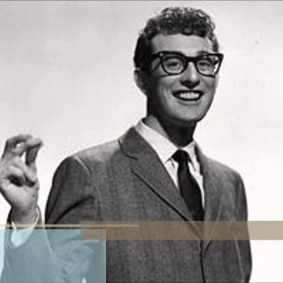 Buddy Holly high quality wallpapers