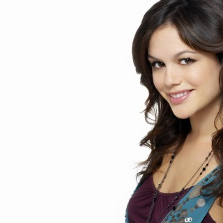 Rachel Bilson hd wallpapers