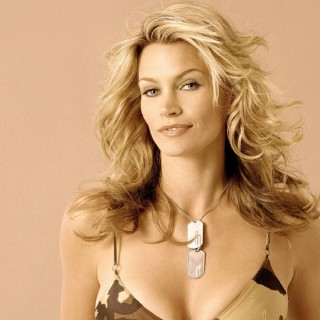 Natasha Henstridge download wallpapers