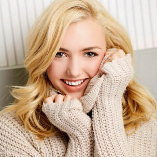 Peyton List wallpapers desktop