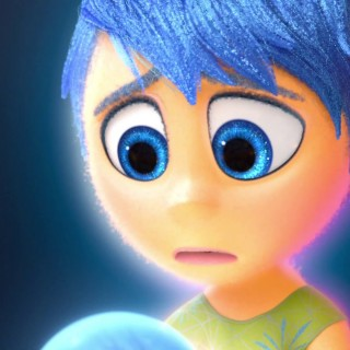 Inside Out high definition wallpapers