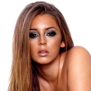 Keeley Hazell wallpapers desktop