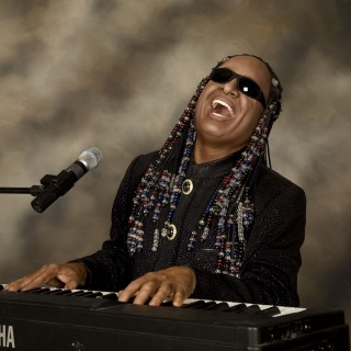 Stevie Wonder wallpapers