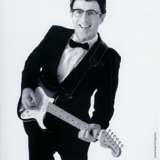 Buddy Holly images