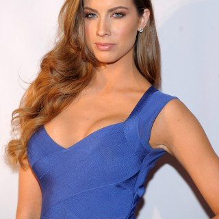 Katherine Webb high quality wallpapers