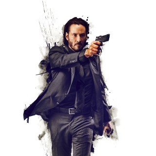John Wick photos