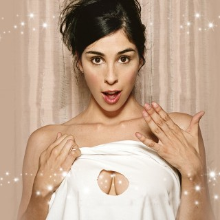 Sarah Silverman free wallpapers