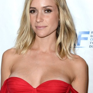 Kristin Cavallari download wallpapers