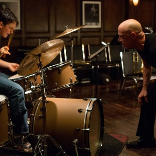 Whiplash hd