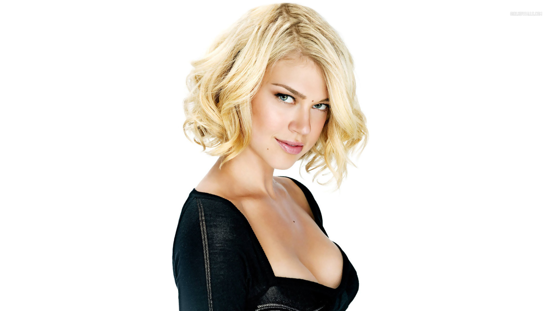 Adrianne Palicki HD Wallpapers