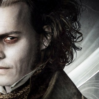Johnny Depp free wallpapers