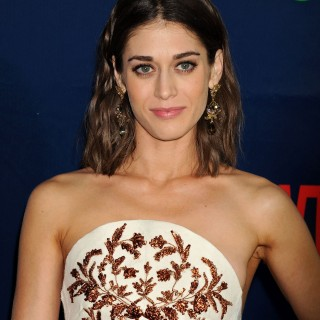 Lizzy Caplan wallpapers widescreen