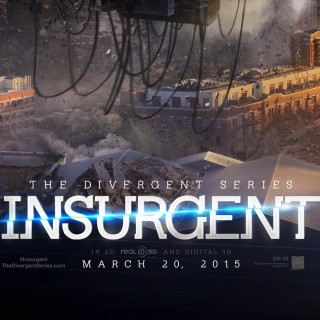 Insurgent hd wallpapers