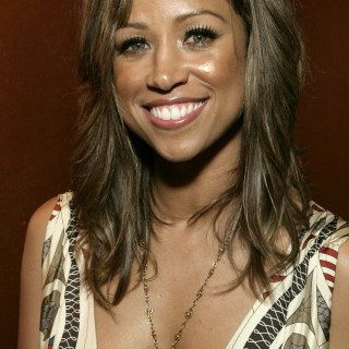 Stacey Dash download wallpapers