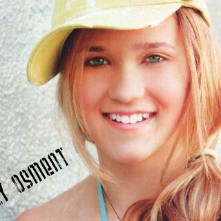 Emily Osment high quality wallpapers