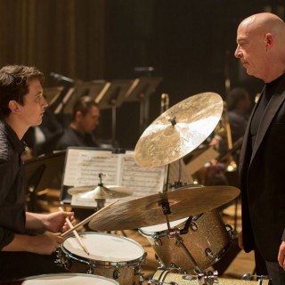 Whiplash wallpapers widescreen
