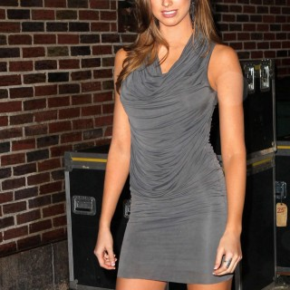 Katherine Webb wallpapers desktop